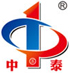 Jiangsu Zhongtai Packing Machinery Co., Ltd.